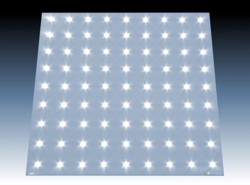 Led Board Lights Very Bright And Flat Lights Ultraslim