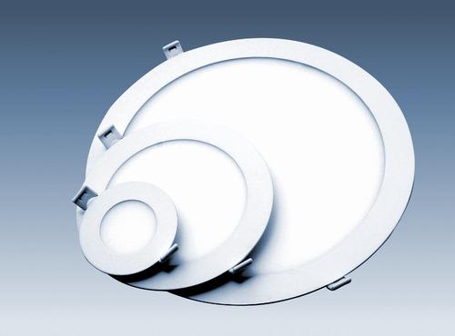 Led Lampen Panel : Led panel besonders helle flache und energiesparende led leuchten