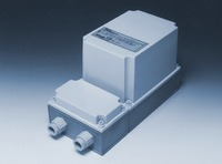 FAQ: Transformers / voltage converters to convert 110V, 120V